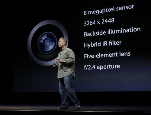 apple5_res.jpg