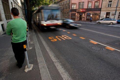 buspruh2_res.jpg
