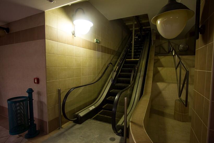 schody-820.jpg