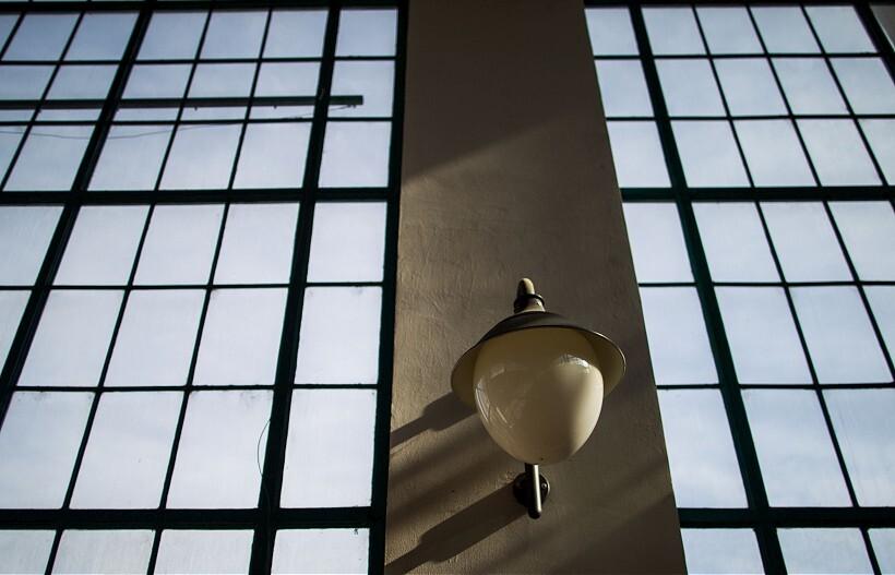 lampa-820.jpg