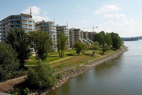 apartman-byvanie--madarsko-komplex_res.jpg