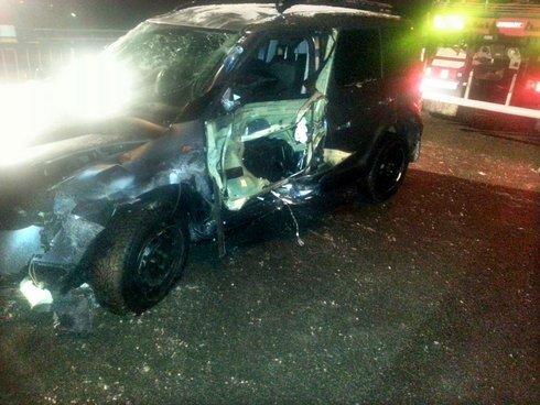 nehoda_most1_res.jpg
