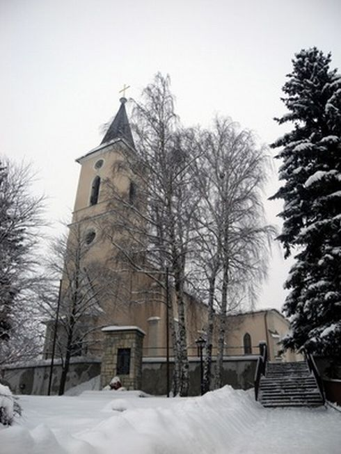 kostol3.jpg