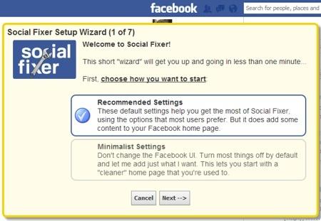 social-fixer-prvy-krok-j.jpg