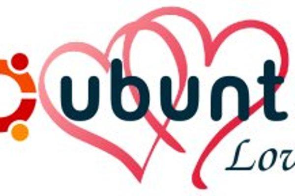 Francúzska polícia má rada Ubuntu