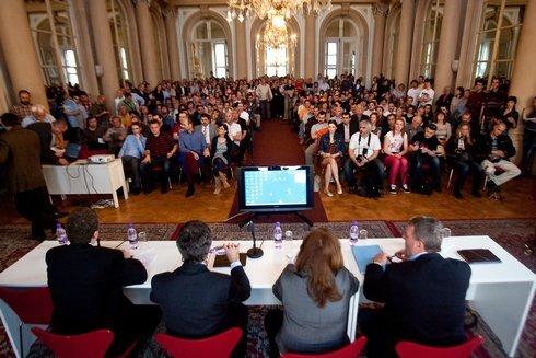 prezentacia_res.jpg