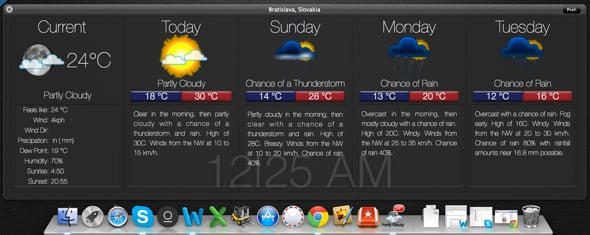weather-dock.jpg