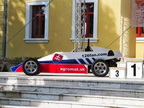 formula2_490.jpg
