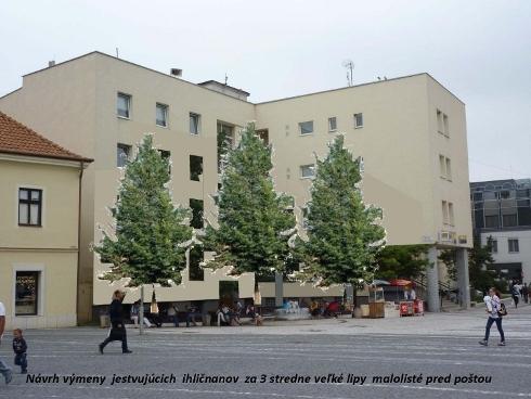 hlavna_doplnenie-stromov_page_7_r4339.jpg