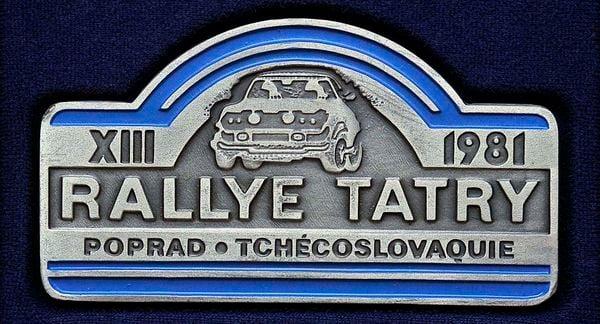 tatry_3_r8519.jpg
