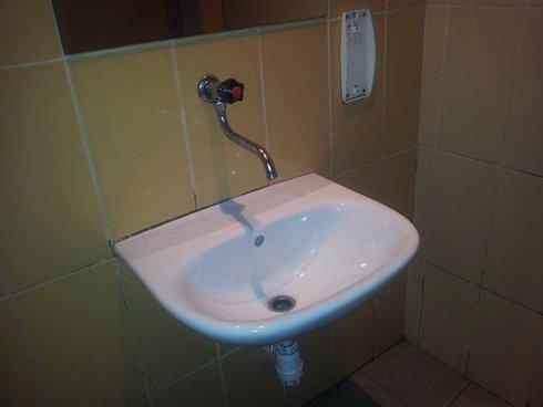 toaletyja_res.jpg