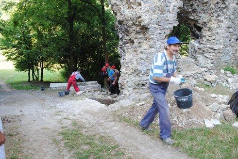 huko_hrad_foto6_jo_res.jpg