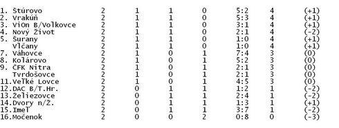 0_tab4_r7895_res.jpg