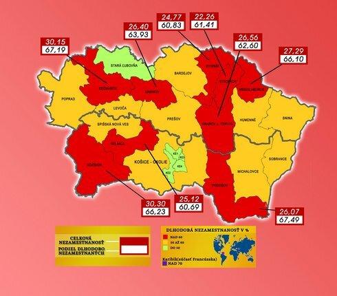 mapa_nez_vychod_r1714_res.jpg