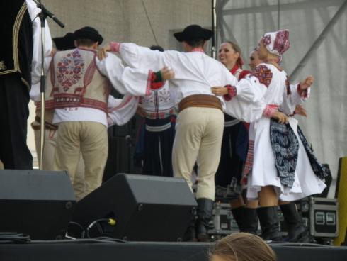 tancim