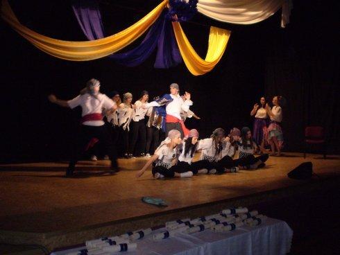 tanecny-subor-vesela-kopa-2_r2015_res.jpg