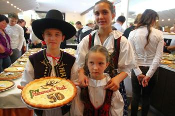 karlovsky-gastrofestival