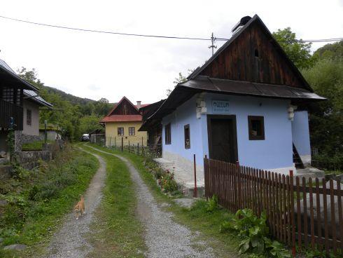 kovacovie490.jpg