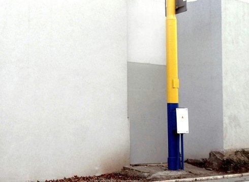 dvere_veja_r2296_res.jpg