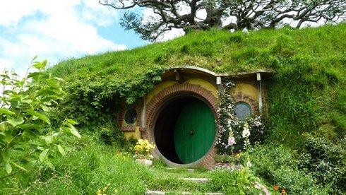 hobbiton_res.jpg