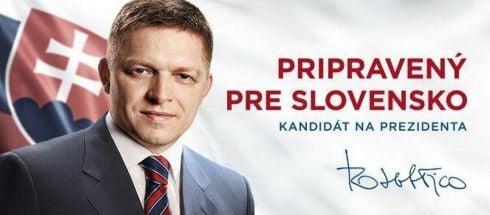 slovensko.jpg