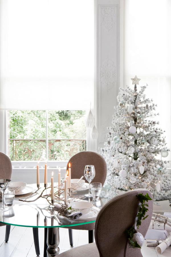 biele_vianoce.jpg