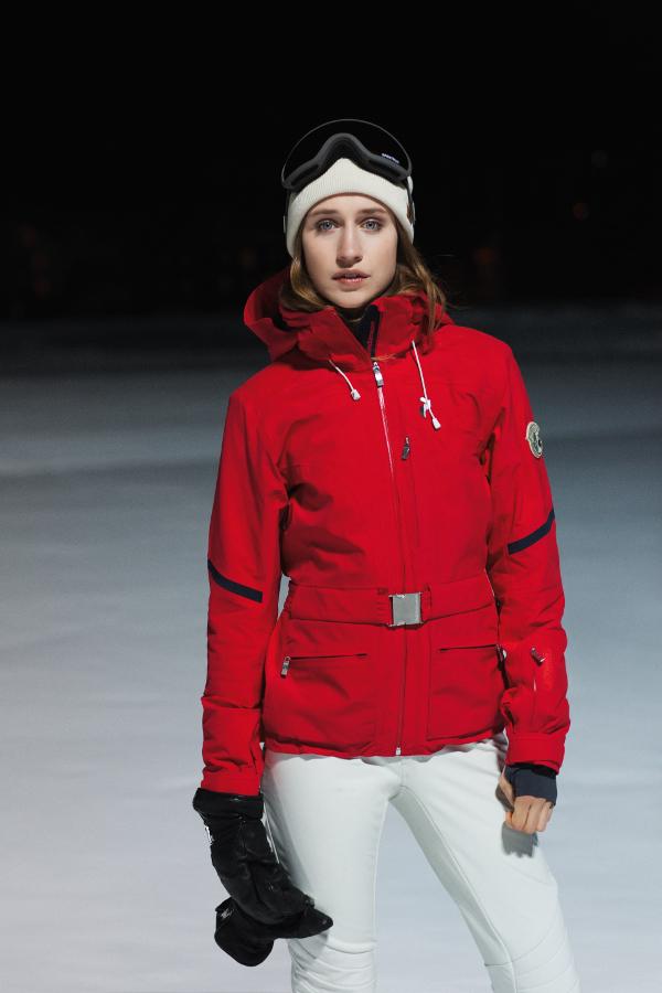 apres_ski_styl.jpg