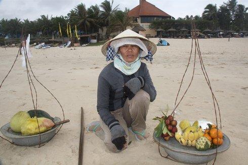 sm-0122-018f-vietnam.rw_res.jpg