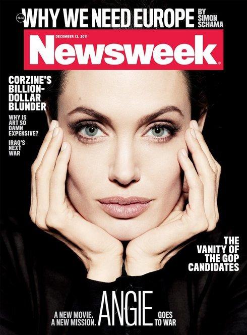 sm-0127-006f-newsweek1.rw_s900_res.jpg