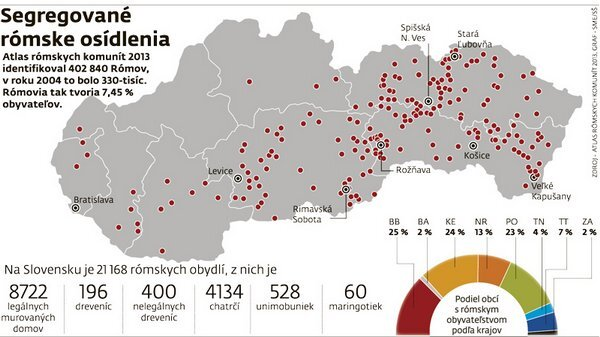 romovia-web--2-_res.jpg