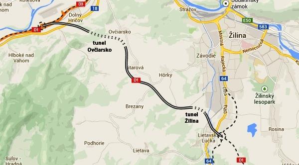 mapa_d1_hricovske_podhradie___lietavska__r3383.jpg