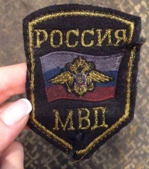 odznak.jpg