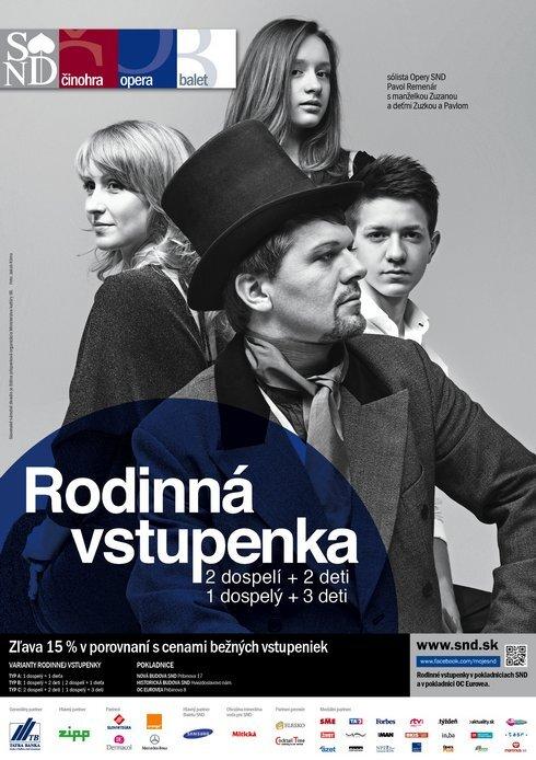snd_rv_opera_a1_r9511_res.jpg
