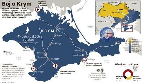 krym2-web_r1791_res.jpg