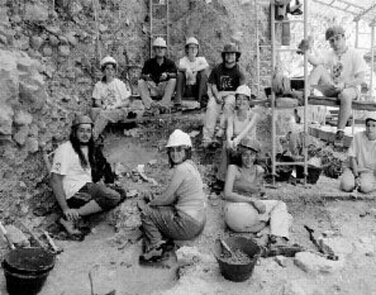 datovania metódy pre ľudské fosílie 9 mesiacov datovania Citáty