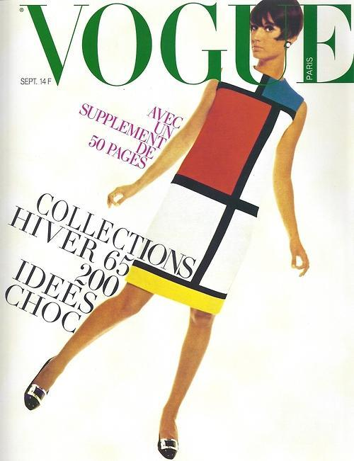 paris-vogue_r7106.jpg