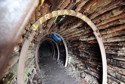 tunel8.jpg