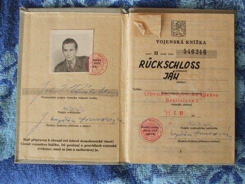ruckschloss-005_r4736_res.jpg