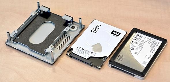 brixs-disky.jpg