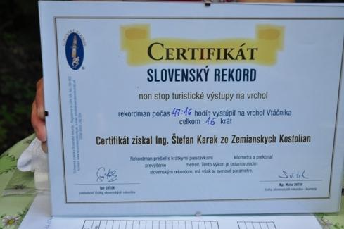 certifikat_r8972.jpg