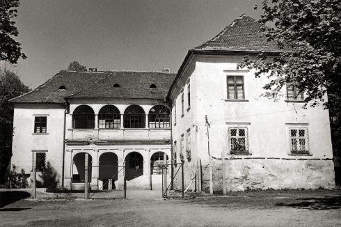 barczyovsky-kastiel_r4195.jpg