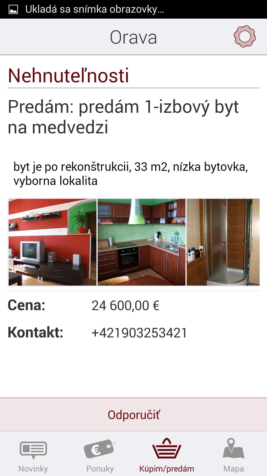 screenshot_2014-05-30-11-00-09_r3376.png