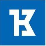 bako_logo-k13_mh--1-_r6784.jpg