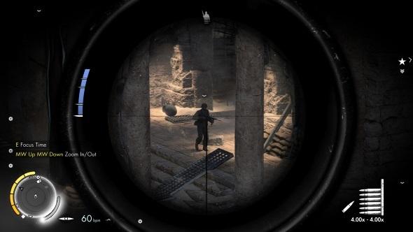 sniper-2.jpg