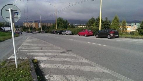 pk_parking2_sekcovska_150714_ako_r286_res.jpg