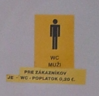 toal03.jpg