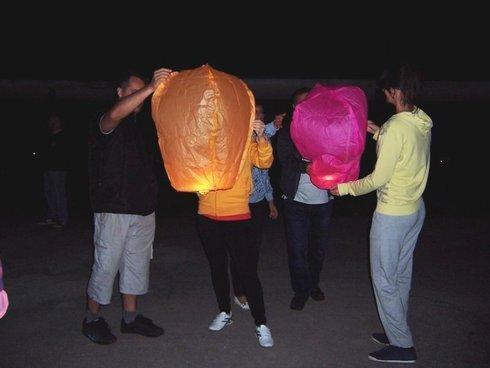 balony_r8773_res.jpg