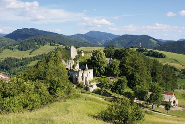 sklabinsky-hrad2_r3486.jpg