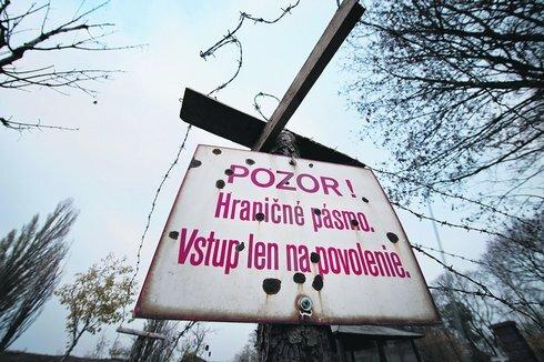 20121117_hranica_17nov_001016944_res.jpg