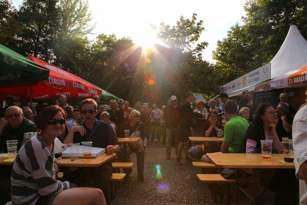 beerfest_res.jpg